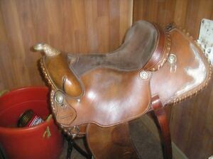 for sale saddle