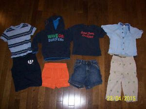 Baby Gap Clothing, Size 18-24 months