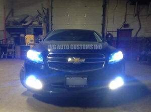BRAND NEW XENON HID KITS & LED KITS! FALL SPECIAL!
