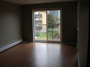 2 bedroom apartments for May or September 2017 Kitchener / Waterloo Kitchener Area image 4