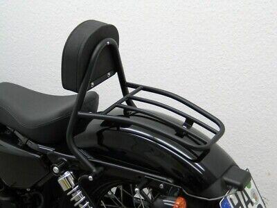 Gabel Kappen Abdeckung Fork Tube Caps für Harley Sportster Modelle außer 48