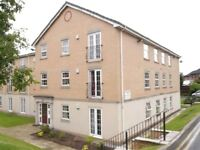 2 bed luxury apartment available for rent in Shawclough, Rochdale