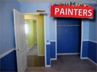  St. Albert Painters Pro - GUARANTEED RESULTS