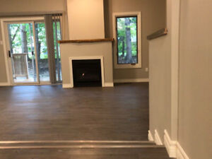 TOWNHOUSE/CONDO FOR RENT - POND MILLS AREA
