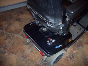 SCOOTERS FOR SALE-NEW AND USED/CONSIGNMENT