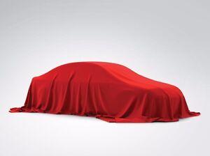 Toyota Sequoia 4WD 5.7L PLATINUM CUIR GPS 2012