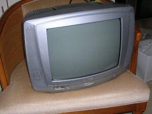 "Sears 13"" Colour TV"