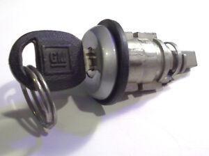 camaro-serrures lift gate et portes avec clé-82-92