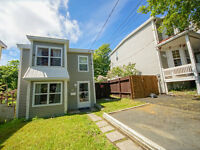Detached Single Family With large lot, Down Town St. John's