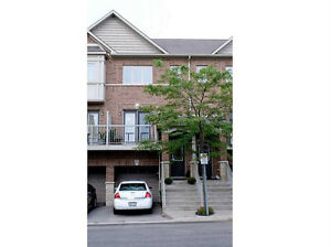 Townhome for rent, Binbrook