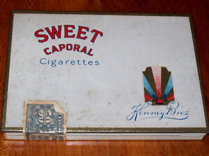 Cigarette and Cigar Boxes London Ontario image 6