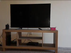 Selling TV and Furniture for 20