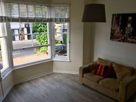 Large One Bedroom Apartment with Garden (Viewings Saturday 16th)