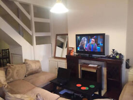 Great Value, Cozy Double Bedroom available, 275pcm, All bills included, near City Centre