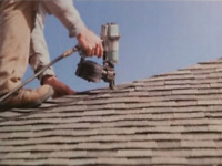 BOOKING FREE ROOFING QUOTES TODAY