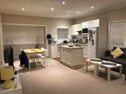Bondi Beach Apartment - One Bed - Whole apartment