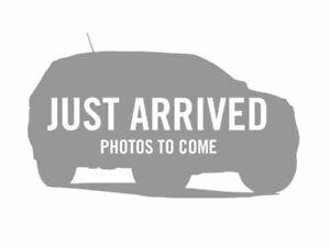 2009 Kia Rio JB MY09 LX Silver 4 Speed Automatic Hatchback Minchinbury Blacktown Area Preview