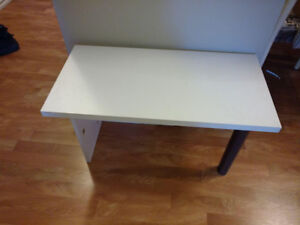 Coffee Table for $10