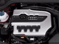 VW,AUDI & GOLF DIAGNOSTICS(ALL MAKES & MODELS) MOBILE MECHANIC