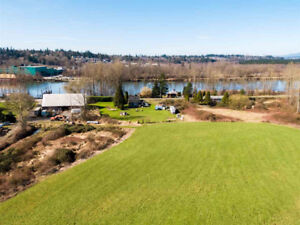 Farms for sale in White Rock