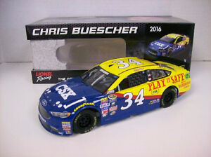 NASCAR Items - New Fredericton Flea Market - Former Target Store