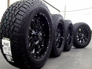 BLOWOUT SALE TIRES Windsor Auto-parts & Tires