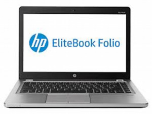 "HP Elite 9470M-14"",6gb RAM,500gb HD,HDMI,Office,Win 10,Kodi"