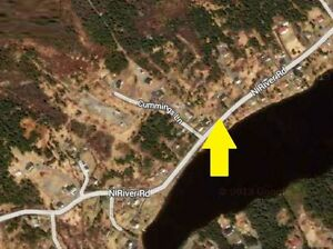 63-67 and 84 North River Rd - North River, NL - MLS 196159 St. John's Newfoundland image 10
