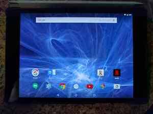 For Sale - Nexus 9 Tablet