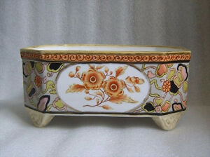 GREAT ANTIQUES & COLLECTIBLE IN OUR EBAY STORE! WENDYLEEZ Belleville Belleville Area image 10
