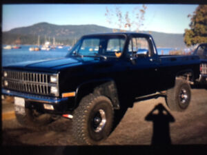 Pickup Truck Great Selection Of Classic Retro Drag And