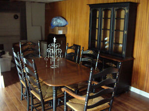 Dining Tables Kijiji Free Classifieds In Halifax Find