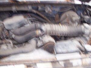 1994 Ford F-150 Autre Saint-Hyacinthe Québec image 2