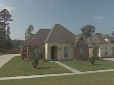 Custom Home House Plan 1 993 Sf Blueprint Plans
