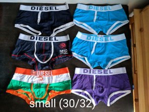 Boxers pour hommes NEUF