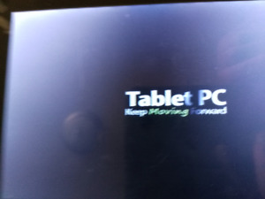 """NEW 9"""" TABLET FOR SALE"""