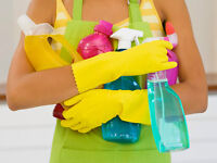 ****AFFORDABLE HOUSE CLEANING****
