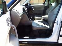 2012 62 SKODA YETI 2.0 ELEGANCE TDI CR DSG 5D AUTO 138 BHP DIESEL