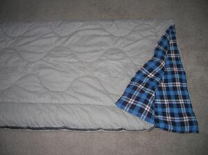 Trekk Sleeping Bag for $25 (OBO)