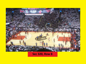 #=Raptors Tickets v LOS ANGELES LA LAKERS.Amazing Views:Mar-14=#