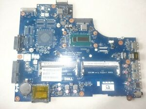 Dell Motherboard Wanted