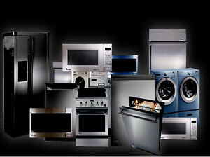 Gas & Appliance Installations Windsor Region Ontario image 6