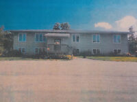 PRIVATE SENIORS' CARE HOME IN HRM