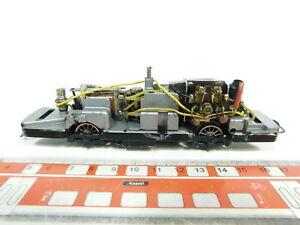 bc860-0-5-Marklin-H0-AC-TELAIO-PER-3016-Autobus-su-rotaia-959-190-Db-800