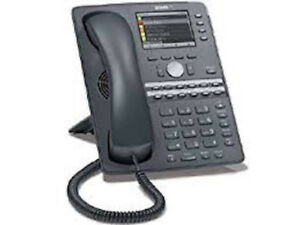 "Snom 760 Voip IP PHONE - Excellence in Build ""A+!"""