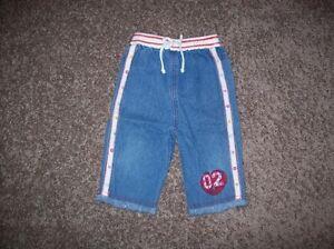 Girls Jeans 24 Months