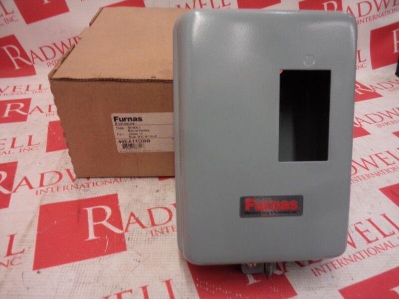 Siemens 49ea11dbb / 49ea11dbb (new In Box)