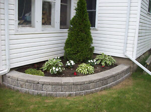 BY THE YARD, Lawn and Garden Care Belleville Belleville Area image 10