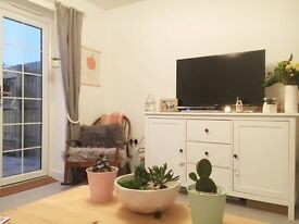 Room to rent in beautiful new house, Cullompton