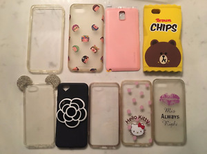 cell phone cases 6/6s
